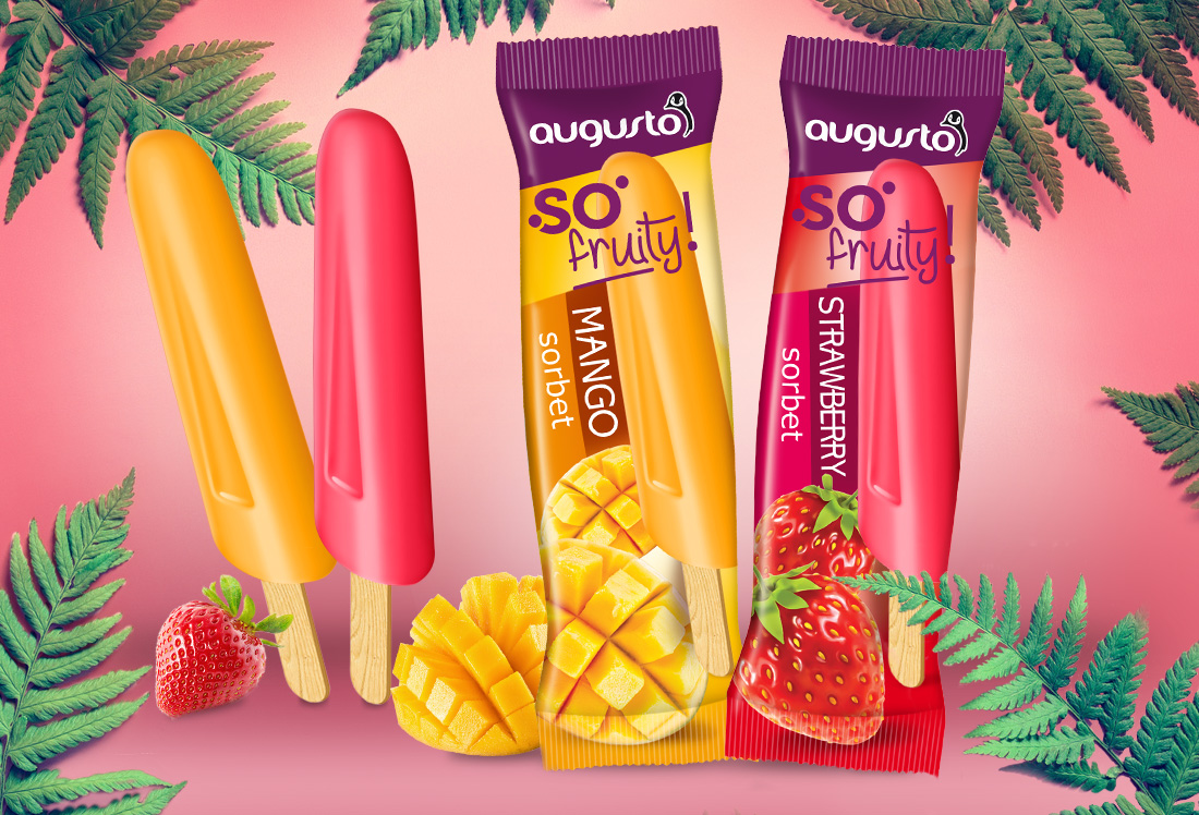 <h3>AUGUSTO SORBET LOLLIES</h3>