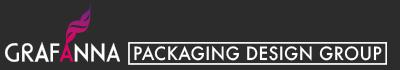 GRAFANNA Packaging Design Group